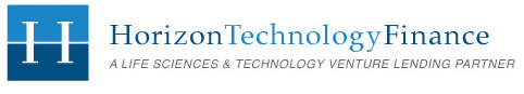 Horizon Technology Finance