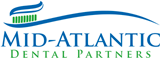 Mid-Atlantic Dental Partners