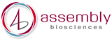 Assembly Pharmaceuticals