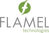 Flamel Technologies