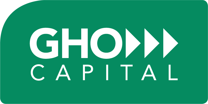 GHO Capital Partners
