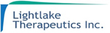 Lightlake Therapeutics