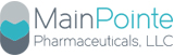 MainPointe Pharmaceuticals