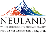 Neuland Laboratories